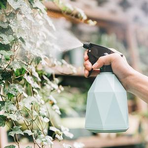 噴水壺澆花澆水噴花器園藝養花家用灑水壺噴霧器消毒專用小噴壺瓶