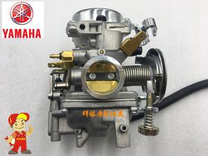雅马哈化油器250图片