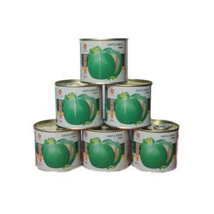 蔬菜水果种子薄皮绿皮绿肉甜瓜种子香瓜种籽香甜脆粒尔田金典绿宝