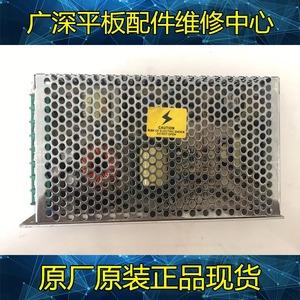 原装威能WN-220A-3电源板输出220W铁盒开关24V7A12V4A WN200E