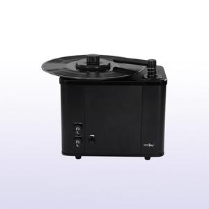 Amari 阿瑪尼 RW220 黑膠唱片洗碟機 LP唱片專用清洗機 真空吸干