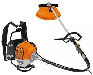 德国原装进口STIHL斯蒂尔FS230/FR230割草机割灌机除草机园林专用