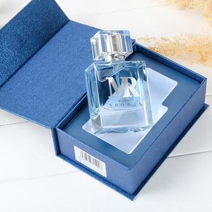 法國正品古龍男士香水持久淡香男人味學生自然清新香水男生日禮物