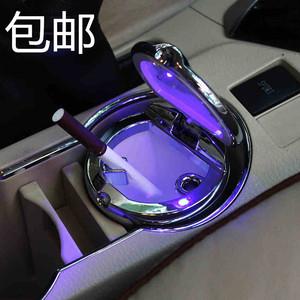 长安cx70改装专用配件高清图片