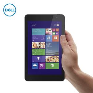 Dell/戴尔 Venue 8 Pro 8英寸Windows8商务口袋平板电脑64G送礼