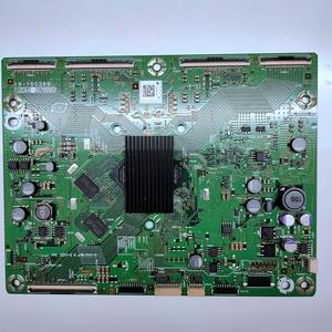原裝松下TH-L55DT50C 日立邏輯板19-100369