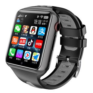 初中生智能手表手机wifi多功能安卓插卡防水成人男孩女中学生儿童