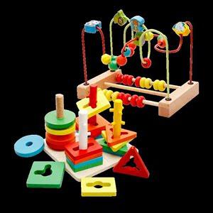 小灵玩具日本萨摩耶玩具图片