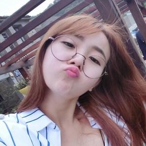 文艺框架瓜子脸学生眼镜女韩版潮圆形嘻哈眼镜框韩国新款圆脸平视
