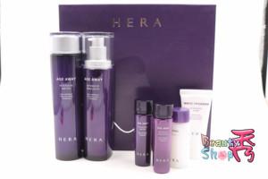 [HERA]赫妍 青春永駐水乳系列 2件套裝、水乳單品