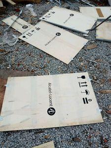 舊木料木材出售二手木板子木方木登頭出售二手木材托盤出售回收墊