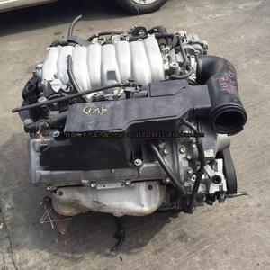 丰田1uz 2uz 3uz 4.0 4.3 4.7 ls430 gs430 lx4700发动机总成