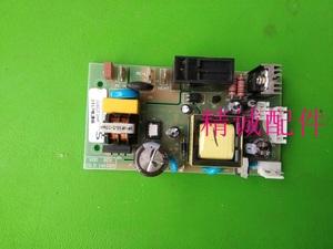 ?#24067;?#23572;管线机壁挂式即热无胆速热开饮水机电源板  电路控制板配件