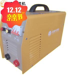 三相直流电焊机图片