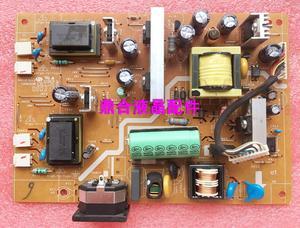 明基 G700AD电源板 FP75G FP95G T705 Q7T6 4H.0BH02.A01高压板