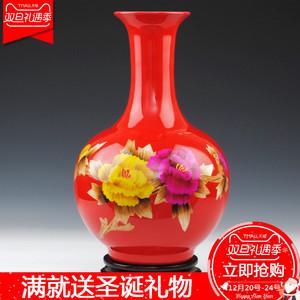 简约时尚花瓶
