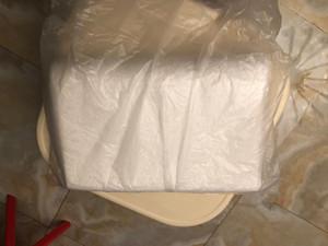 乳胶枕。爱依瑞斯乳胶枕。?#27426;浴?#24847;大利