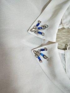 歌莉娅 白衬衣 低价出售