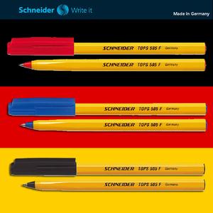 笔类 设计 矢量 矢量图 素材 文具 300_300