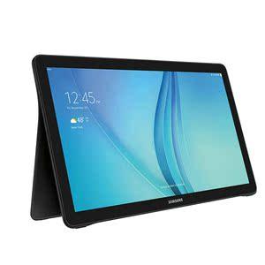 正品三星T677超大屏幕二手平板电脑美国进口平板电脑安卓大电视