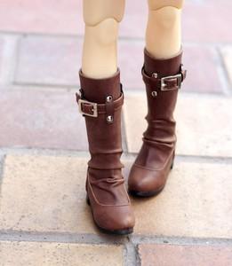 【GX-2】bjd,sd娃鞋子靴子-三分1/3.SD13.SD10男女尺寸