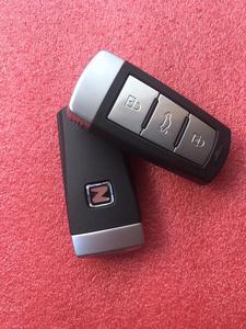 众泰T600智能卡,众泰大迈T700X5Z500智能卡众泰知豆电动车智能卡