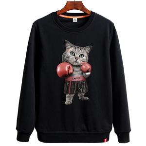 小猫咪卫衣_小猫咪卫衣价格_小猫咪卫衣淘宝天猫货源