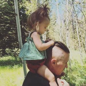 0-1-2周歲半女寶寶夏裝嬰兒裙子夏季純棉套裝5個月女童吊帶連衣裙