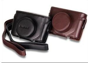 特价/适合/富士X100 X100S X100T复古皮套 富士X10 X20专用相机包