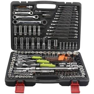 汽修工具套装单