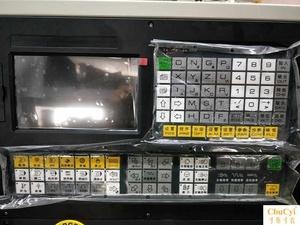 雙三四五軸數控車床銑床步進閉環伺服電機系統 自動化改裝控制器