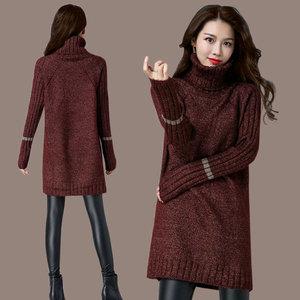 妮弗曼宝迪莱丝专柜正品2019秋冬装新款女装天丝针织衫毛衣羊毛衫