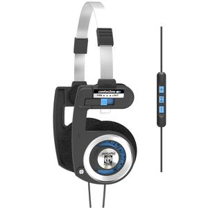 KOSS/高斯 Porta Pro KTC 头戴线控耳机 ipad/s7 便携折叠 包邮