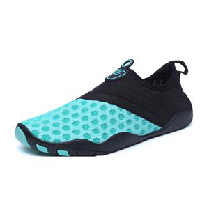 瑜伽鞋室內健身鞋女減震跑步機專用軟底跳繩防滑男深蹲訓練襪子鞋