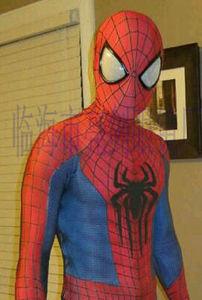 蜘蛛俠蒙面超人奧特曼機器人頭罩緊身衣磨砂PC眼鏡框配件及眼鏡片