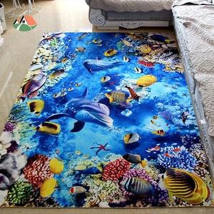入滿鋪戶門墊面積大定制床邊毯卡通喜字地毯客廳結婚可愛家用防滑