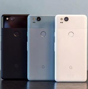 谷歌Google pixel 23 XL美版 欧版 联通移动电信4g 安卓10