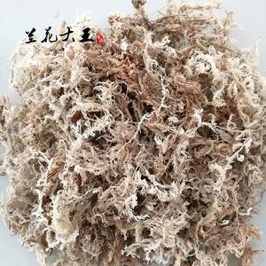 兰花大王蝴蝶兰专用土室内盆栽蝴蝶兰专用水苔水草种蝴蝶兰的土壤