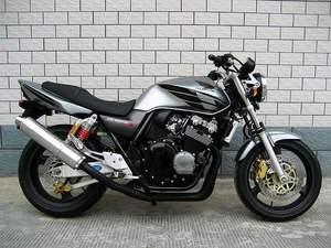 本田二手cb400摩托車小黃蜂cbr250cc街車大排量公路賽四缸跑車
