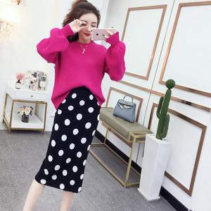 酒吧蹦迪女装性感时尚气质女神范套装抖音同款衣服泰国网红两件套