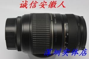 騰龍70-300鏡頭 帶微距 佳能 尼康 賓得口 成色99新二手長焦鏡頭