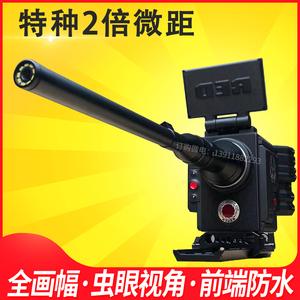 老蛙24mmF14 Macro2X佳能尼康索尼E探針視頻電影特寫微距廣角鏡頭