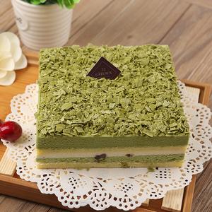 中秋特价  GATEAUX嘉都客蛋糕现金提货卡券368型3.5磅在线卡密