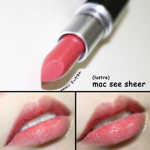 mac摩卡棕色口红试色_mac口红较长名字色号_mac口红d27号色是什么颜色