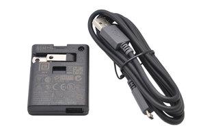 適用于博士BOSE soundlink mini 2藍牙音箱5V2A充電器PSA10F-050Q