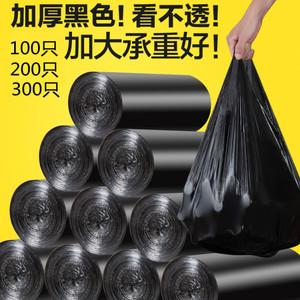 創意懶人家居家實用生活日用品韓國衛生間宿舍收納小百貨商品神器