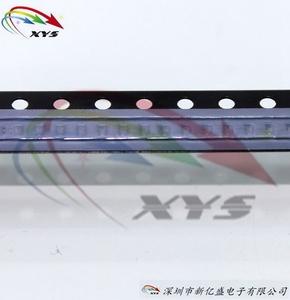 ESD9X3.3ST5G SOD-923 贴片 TVS瞬变二极管 稳压电路 全新正品