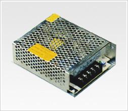 常州 诚联  CL-A-50-12   开关电源 直流电源 12v 4.2A 稳压电源