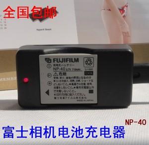 富士f480卡保护_富士f480使用_富士f480充电