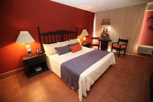 Montetaxco Resort & Country ClubRoom GOLF VIEW